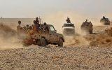 درخواست واشنگتن برای توقف درگیریها در مارب/انصارالله: عربستان در تبادل اسرا کارشکنی میکند