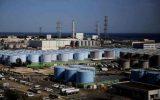 تفاهم عراق با ۳ کشور غربی برای ساخت راکتورهای هستهای