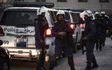 حادثه امنیتی در مسجد الحرام ِ؛ دستگیری مظنون