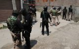 حمله به مدرسهای در نیجریه؛ یک پلیس کشته و ۸۰ دانش آموز ربوده شدند