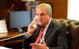 وزیر خارجه پاکستان: از تحقیقات آزاد در مورد جرائم اسرائیل حمایت می کنیم