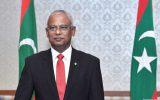 حمایت مالدیو از فلسطین و ادامه تعلیق روابط با رژیم صهیونیستی