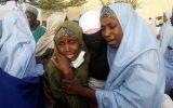 آدمربایی دوباره در نیجریه؛ ۲۰۰ دانشآموز ربوده شدند