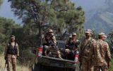 درگیری عناصر مسلح وابسته به ترکیه بر سر اراضی کشاورزی سوریها