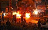 انفجارهای کابل ۸ کشته برجای گذاشت