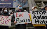 ونکوور؛ کانون نفرت علیه مهاجران در آمریکای شمالی
