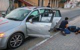 زخمی شدن ۱۷۰ خبرنگار و بمباران ۳۳ دفتر رسانه در حملات رژیم صهیونیستی