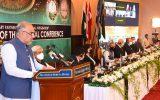 لزوم ارتباط ریلی میان بنادر ایران و پاکستان برای تسهیل تجارت منطقهای