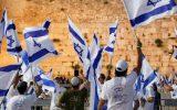 نگرانی آمریکا از عواقب برگزاری «راهپیمایی پرچم» در قدس اشغالی