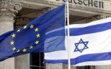 تلآویو، فرستاده صلح اتحادیه اروپا را تحریم کرد