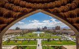 پیمان خواهرخواندگی شهرهای پورتو و اصفهان بزودی امضا میشود