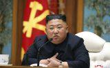 """آژانس بینالمللی انرژی اتمی فعالیتهای اخیر کره شمالی را عامل """"نگرانی جدی"""" دانست"""