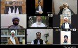 علمای پاکستان: آزادیخواهان جهان مدیون امام خمینی (ره) هستند