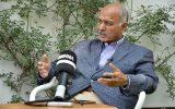 سناتور پاکستانی: در ایران احترام به صندوق رای و خواست ملت وجود دارد