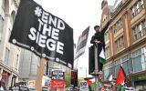 ۱۵ گروه و نهاد آمریکایی: اسرائیل نژادپرست است