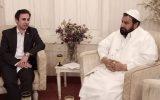 وزیر امور مذهبی پنجاب پاکستان از نقش وحدت آفرین ایران تمجید کرد
