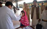 پاکستان مجوز استفاده از واکسن فایزر را صادر کرد