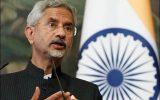 وزیر خارجه هند: ما باعث بقا پاکستان در لیست خاکستری FATF شدیم