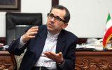 توضیح تختروانچی از نتیجه جلسه شورای امنیت: ارائه تضمین از سوی آمریکا بدیهی و ضروری است