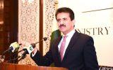 سخنگوی وزارت خارجه پاکستان: ایران نقش مهمی برای ایجاد صلح درافغانستان دارد