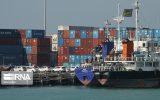 صادرات ۲ میلیارد دلاری کالاهای غیر نفتی از گمرکات استان بوشهر