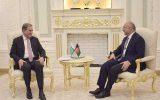 وزیر خارجه پاکستان: امکان میزبانی از موج جدید مهاجرین افغانستانی را نداریم