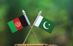 طالبان مرز افغانستان و پاکستان را بست