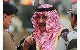 شکنجه شدید ولیعهد سابق عربستان در بازداشتگاه و وخامت حال او
