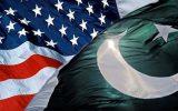 پاکستان تفاهم با آمریکا برای انجام عملیات در افغانستان را تکذیب کرد