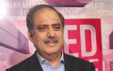 بررسی آخرین تحولات پاکستان و افغانستان با حضور چهره مشهور رسانه ای پاکستان