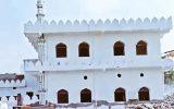 اعتراض پاکستان به تخریب یک مسجد دیگر در هند