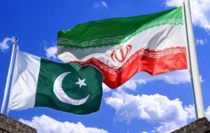 آغاز تکاپوی مردم و مسئولین برای حل مشکل ورود طلاب پاکستانی به ایران