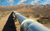 مذاکرات پاکستان و روسیه برای انتقال گاز
